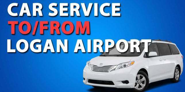 Affordable cab service to Boston Airport