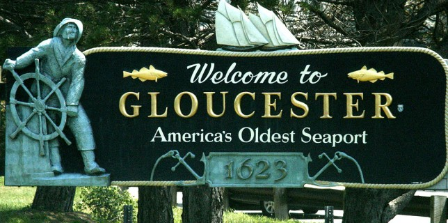 1024px-Gloucester_MA_-_welcome_sign